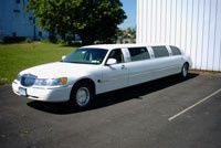 Tmx 1395252572233 Limo1 Rochester wedding transportation