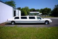 Tmx 1395252572826 Limo1 Rochester wedding transportation