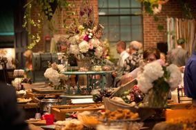 Taylor Grocery Special Event Catering