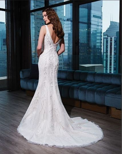 Nashville village bridal dress attire nashville tn for Wedding dresses in nashville