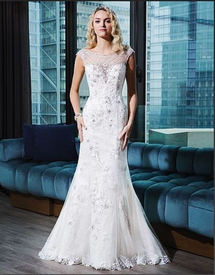 Nashville Village Bridal Dress Attire Nashville Tn