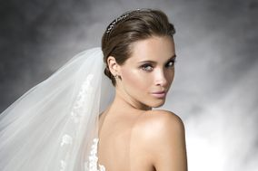 Nashville Village Bridal