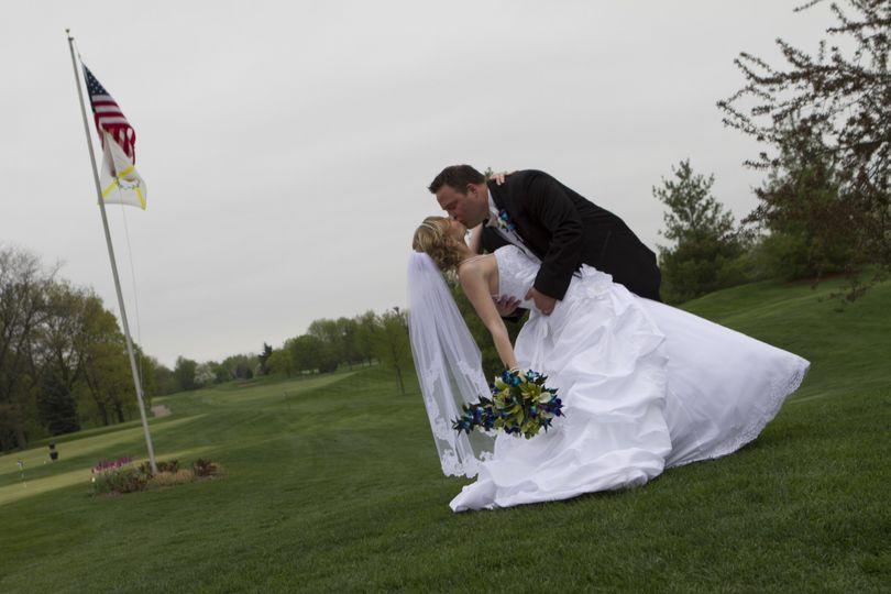 dahlquist wedding 013