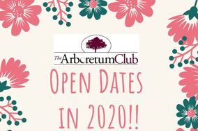 The Arboretum Club