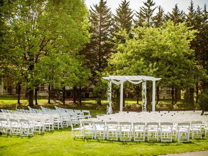 Tmx 11753282 944101436507 4878589005231283642 N 51 47589 Buffalo Grove, IL wedding venue