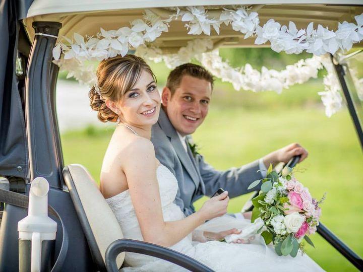 Tmx 11781609 944104620127 4386419448211981737 N 51 47589 Buffalo Grove, IL wedding venue