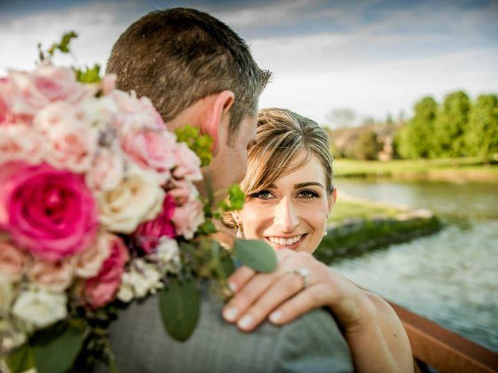 Tmx 11800317 944104210947 7663687353075488561 N 51 47589 Buffalo Grove, IL wedding venue