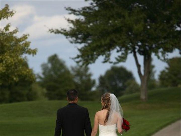Tmx 1263930398924 CourseshotTP Buffalo Grove, IL wedding venue