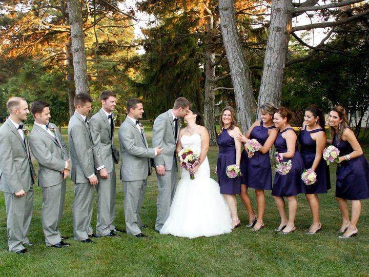 Tmx 1264610 10151855503761140 1709133813 O 51 47589 Buffalo Grove, IL wedding venue
