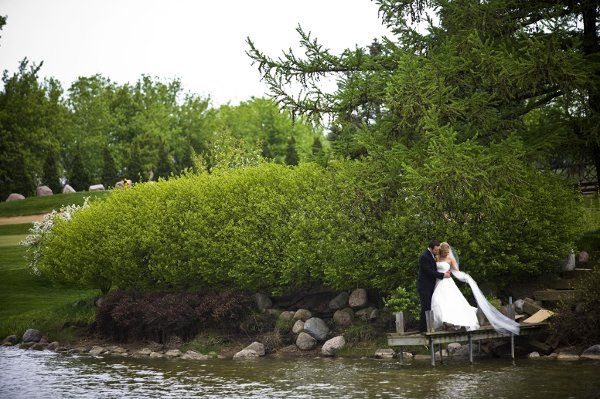 Tmx 1268317534313 Adorjanpiercourseshotjpeg Buffalo Grove, IL wedding venue
