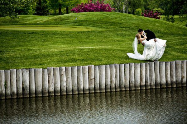 Tmx 1275052796184 Adorjankissingcourseshot2jpeg Buffalo Grove, IL wedding venue