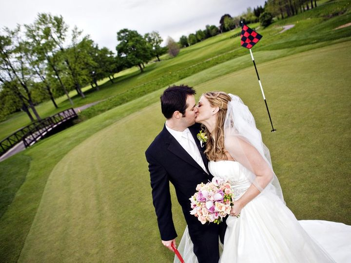 Tmx 1360255055272 Adorjankissingcourseshotjpeg Buffalo Grove, IL wedding venue