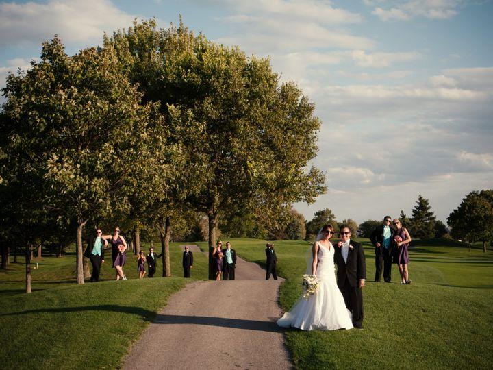 Tmx 1366909953387 1032 Buffalo Grove, IL wedding venue