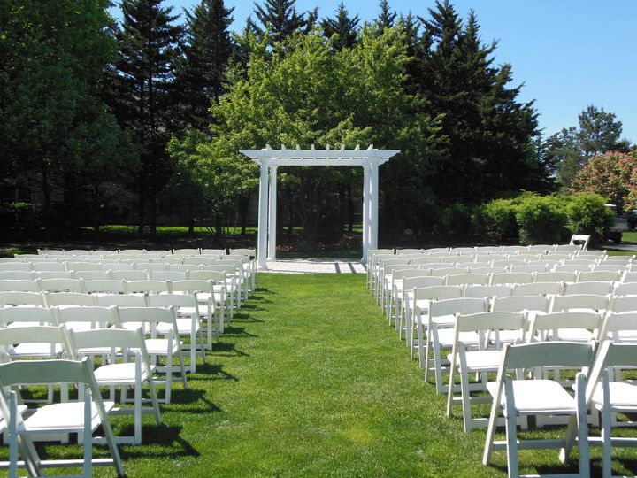 Tmx 1370020618675 2013 05 24 14.49.33 Buffalo Grove, IL wedding venue