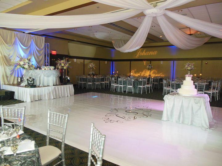 Tmx 1375735468605 Dscn1320 Buffalo Grove, IL wedding venue