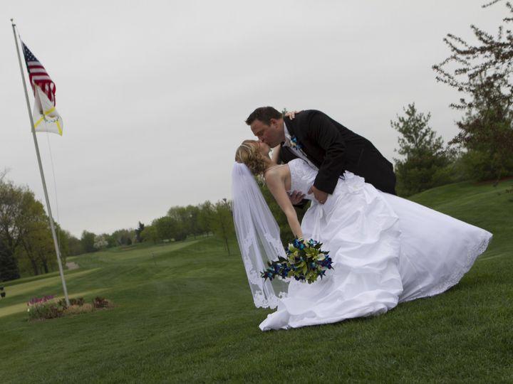 Tmx 1375737494157 Dahlquist Wedding 013 Buffalo Grove, IL wedding venue