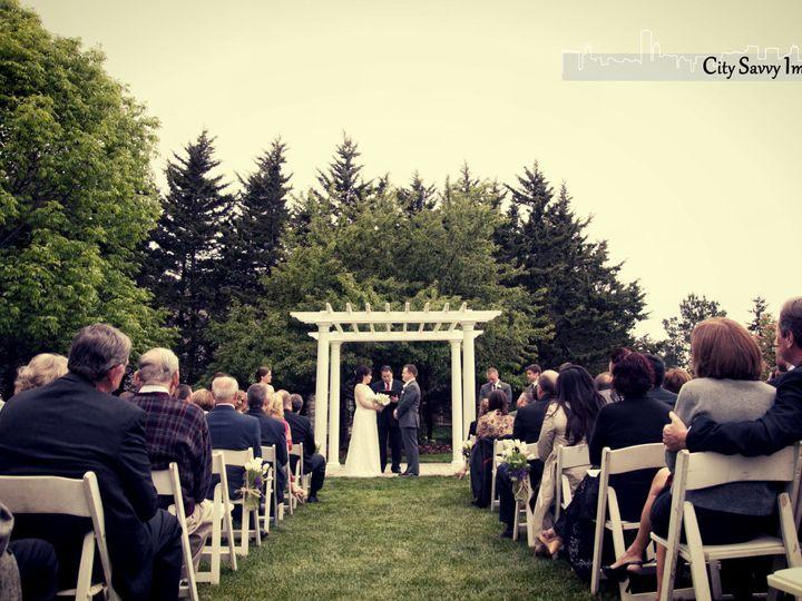 Tmx 1377097740447 Img1239 Buffalo Grove, IL wedding venue
