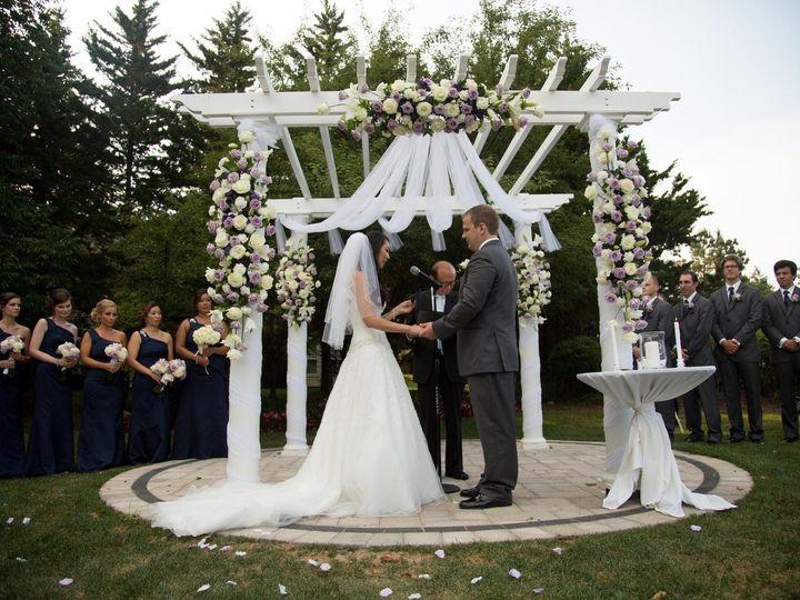 Tmx 1389224907735 Hwang  Buffalo Grove, IL wedding venue