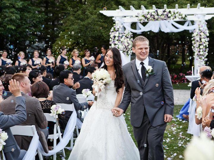 Tmx 1389224916700 Hwang Buffalo Grove, IL wedding venue