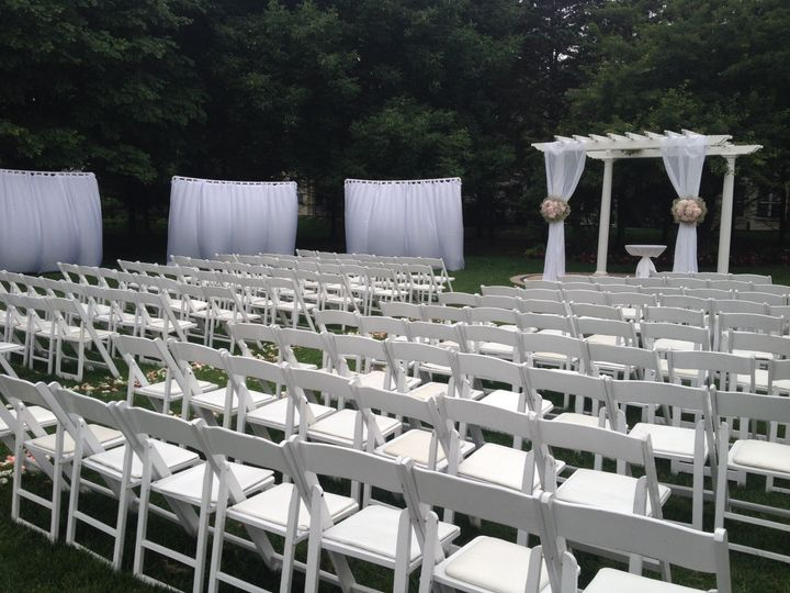 Tmx 1405096201249 Img2843 Buffalo Grove, IL wedding venue