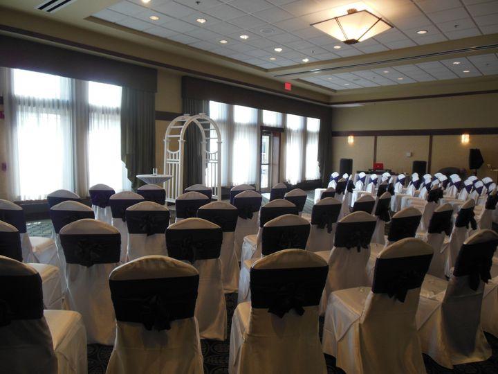 Tmx 1405096217559 Dscn1965 Buffalo Grove, IL wedding venue