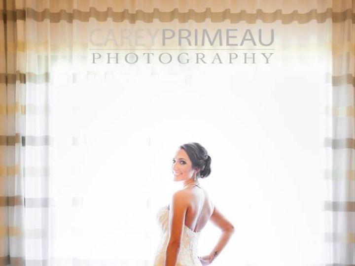 Tmx 14731356 1123041904451395 7617724049561321603 N 51 47589 Buffalo Grove, IL wedding venue