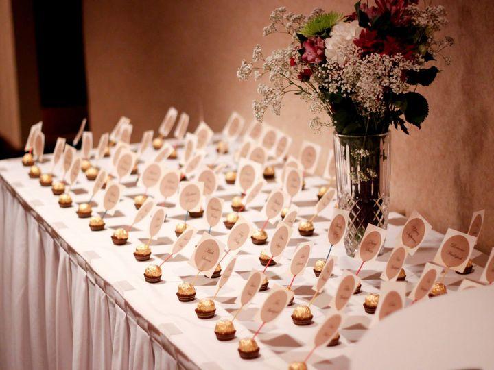 Tmx 735835 10151855498831140 2003818058 O 51 47589 Buffalo Grove, IL wedding venue