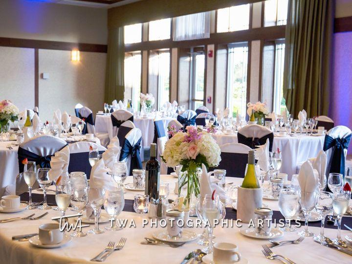 Tmx Arboretum Club Warren Carden Bb 0918 V1 Current 51 47589 Buffalo Grove, IL wedding venue