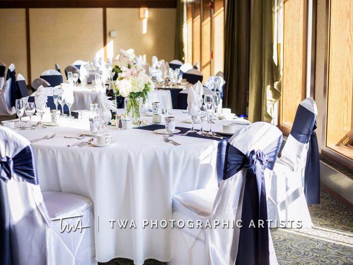 Tmx Arboretum Club Warren Carden Bb 0943 V1 Current 51 47589 Buffalo Grove, IL wedding venue