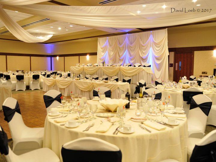 Tmx Dl3 3649 Copy 002 51 47589 Buffalo Grove, IL wedding venue