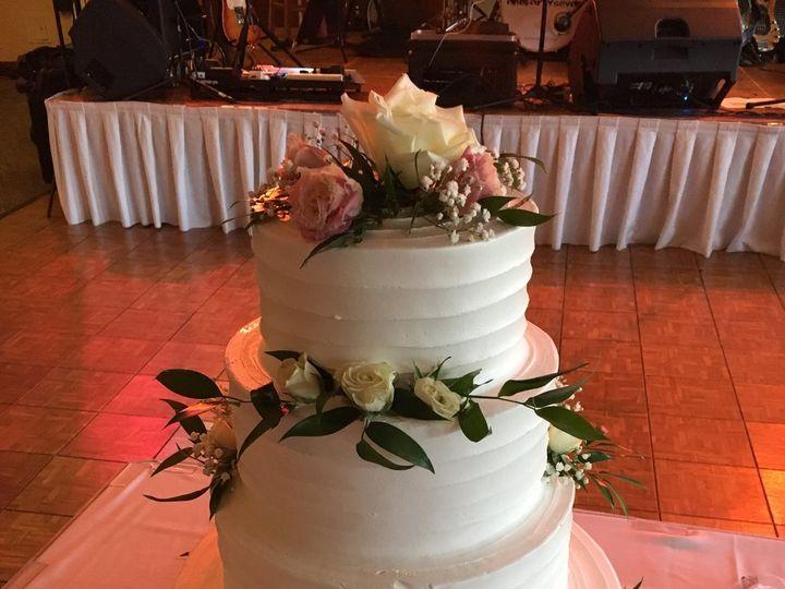 Tmx Gersten Cake 51 47589 Buffalo Grove, IL wedding venue