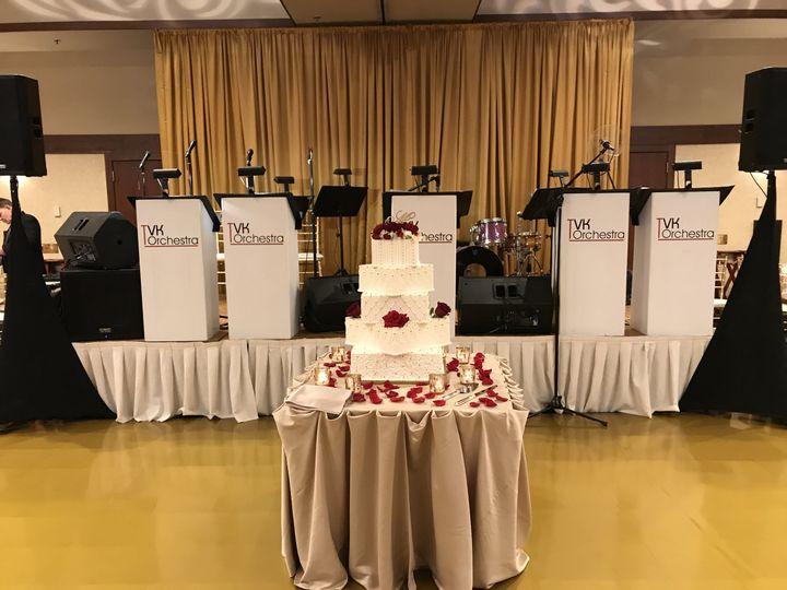 Tmx Img 5230 002 51 47589 Buffalo Grove, IL wedding venue