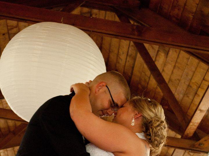Tmx 1d7 51 1067589 1558620822 Worcester, MA wedding photography
