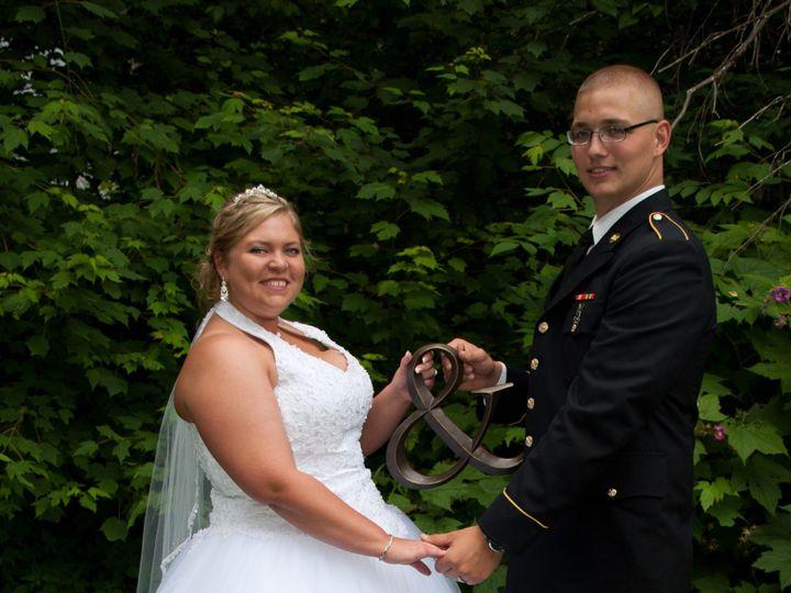 Tmx  51 1067589 1558620820 Worcester, MA wedding photography
