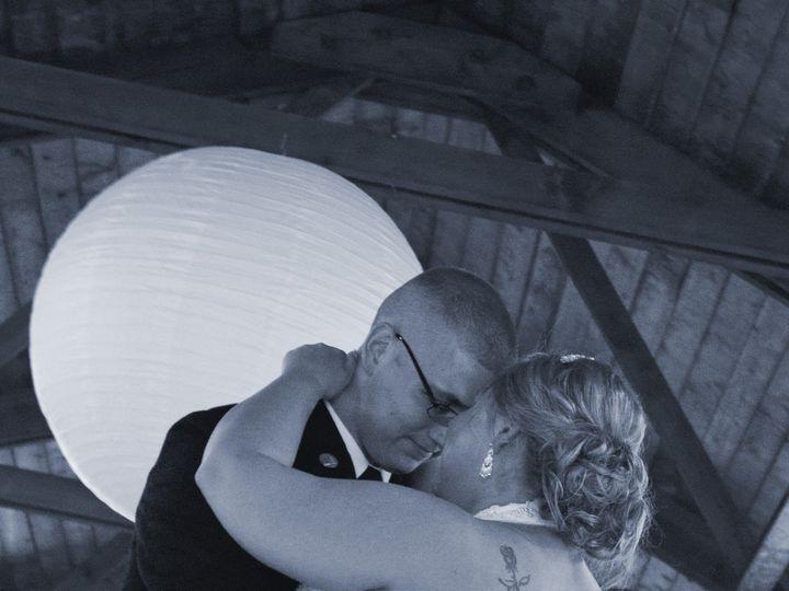 Tmx Bluefirstdance 51 1067589 1558620821 Worcester, MA wedding photography