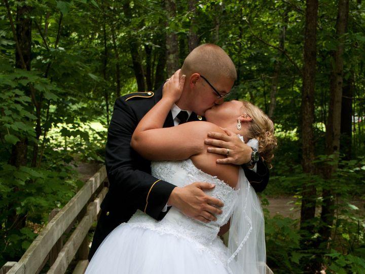 Tmx Bridgekiss2 51 1067589 1558620821 Worcester, MA wedding photography