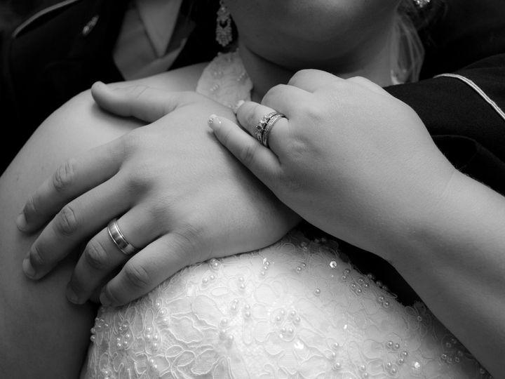 Tmx Bwembrace 51 1067589 1558620826 Worcester, MA wedding photography