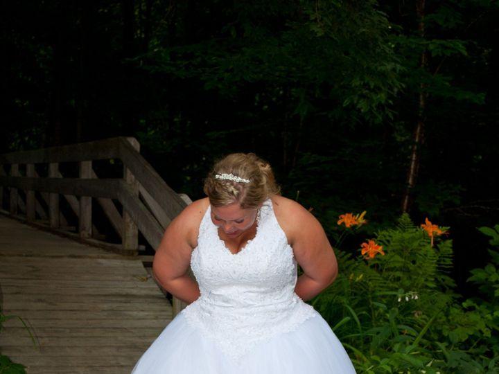 Tmx Callaindress 51 1067589 1558620835 Worcester, MA wedding photography