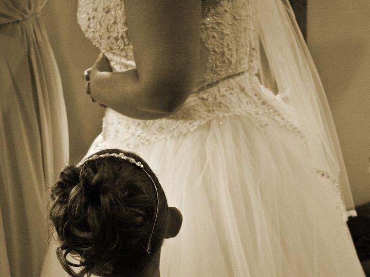 Tmx Callamommysepia 51 1067589 1558620824 Worcester, MA wedding photography
