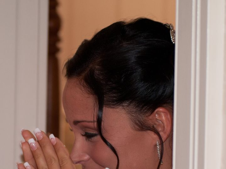 Tmx Dsc 0084 51 1067589 1559580744 Worcester, MA wedding photography