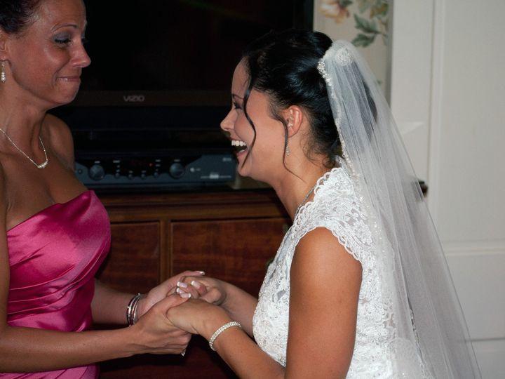 Tmx Dsc 0096 51 1067589 1559580747 Worcester, MA wedding photography