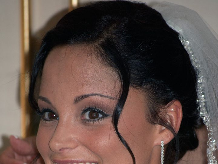 Tmx Dsc 0104 51 1067589 1559580748 Worcester, MA wedding photography