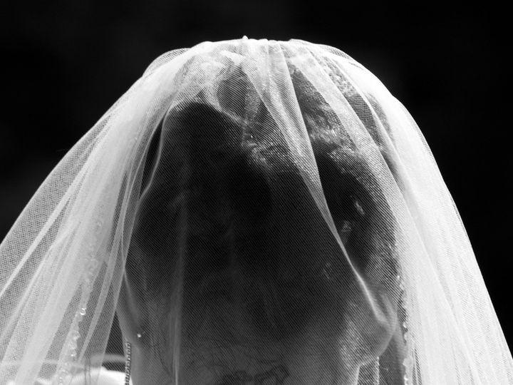 Tmx Dsc 0114 51 1067589 1559580753 Worcester, MA wedding photography
