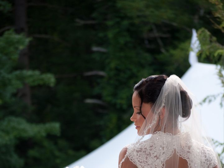 Tmx Dsc 0132 51 1067589 1559580754 Worcester, MA wedding photography