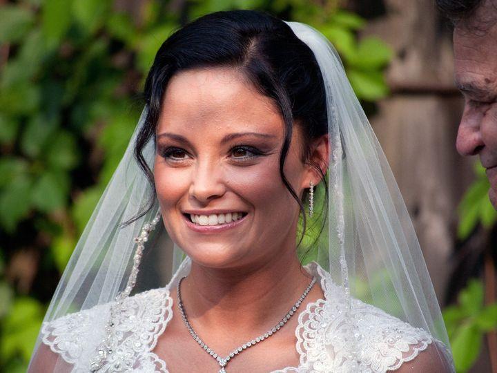 Tmx Dsc 0156 51 1067589 1559580756 Worcester, MA wedding photography