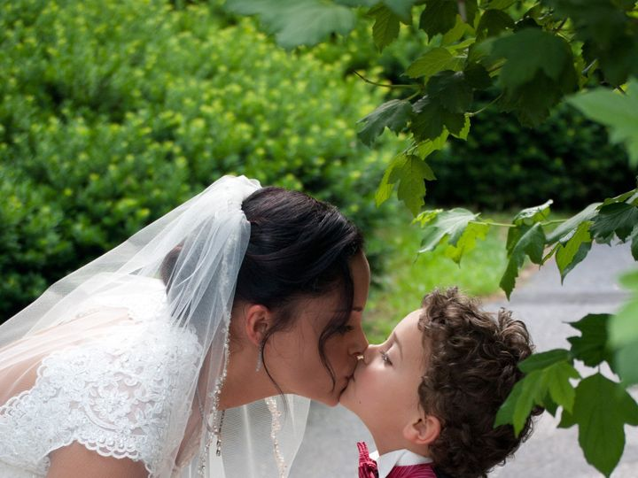 Tmx Dsc 0198 51 1067589 1559580763 Worcester, MA wedding photography