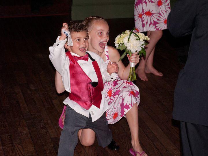 Tmx Dsc 0281 51 1067589 1559580771 Worcester, MA wedding photography