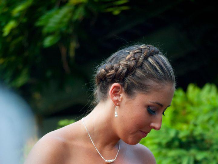 Tmx Dsc 0304 51 1067589 1559580778 Worcester, MA wedding photography