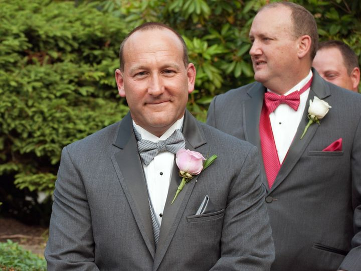 Tmx Dsc 0306 51 1067589 1559580780 Worcester, MA wedding photography