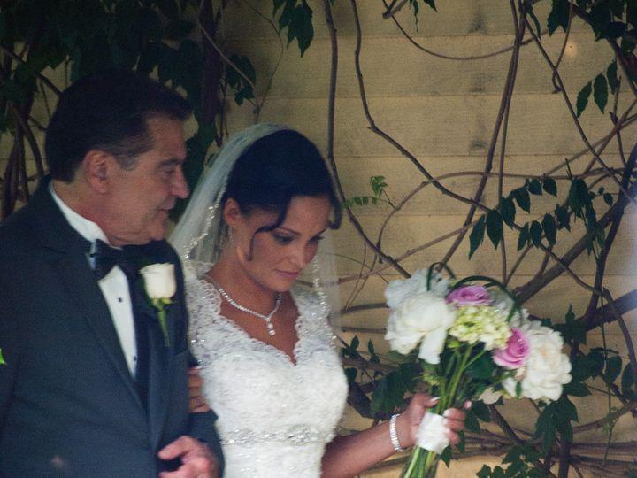 Tmx Dsc 0310 51 1067589 1559580783 Worcester, MA wedding photography